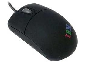 联想 ThinkPad原装鼠标