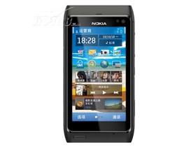 诺基亚 N8(港行版)