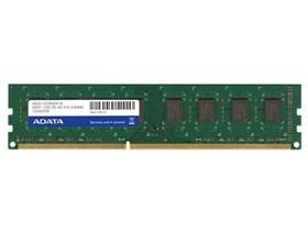 威刚 4G DDR3 1333(万紫千红)