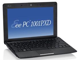 华硕 EeePC 1001PXD 250G LX