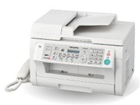 松下 KX-MB2033CN