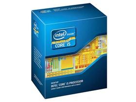 Intel 酷睿 i5 2300(盒)