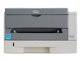 京瓷 FS-1110