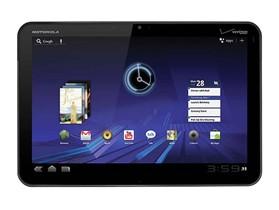 Moto Xoom 3G+WiFi MZ600