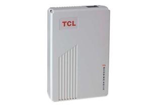 TCL 632BK(4/32)