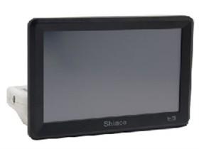 新科 M50(4G)