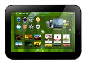 联想 S1010 3G+WiFi(16GB)