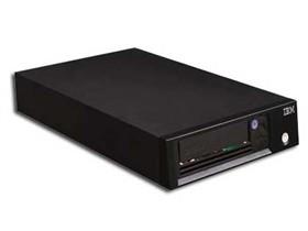 IBM TS2250