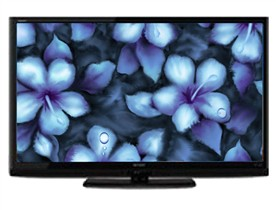 夏普 LCD-60LX531A