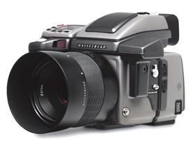 哈苏 H4D-200MS