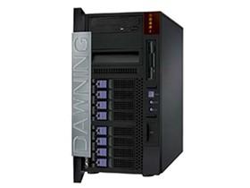 曙光 天阔I450-G(Xeon E5606/2GB/146GB/SAS卡)