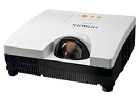日立 HCP-Q71