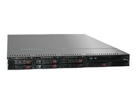 曙光 天阔A610r-G(Opteron 6128/2GB/146GB)