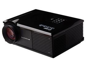 雷克赛恩 ESP300HD