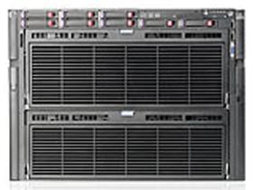 惠普 ProLiant DL980 G7(AM445A)