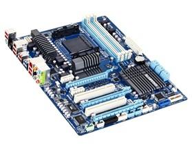技嘉 GA-970A-D3