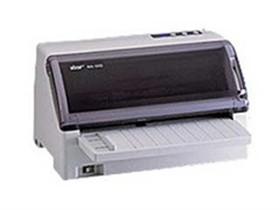 雷斯杰 STAR NX500