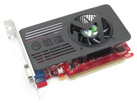 铭�u MS-HD6570巨无霸