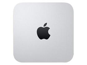 苹果 Mac mini(MC815CH/A)