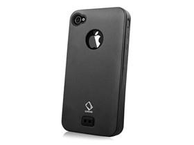 卡登仕 iPhone4/4S 金属战士保护壳