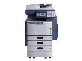东芝 e-STUDIO2040C