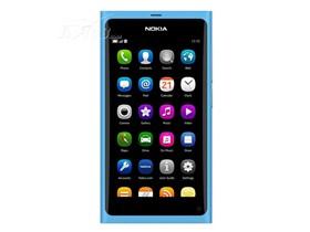 诺基亚 N9 16G(国行版)