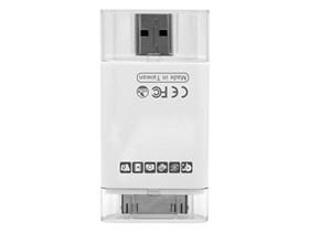 PhotoFast i-flashdrive  8GB