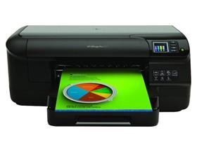 惠普 Officejet Pro 8100(CM752A)
