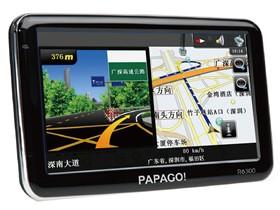 PAPAGO R6300