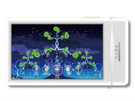 爱国者 PM5939-3D(4G)