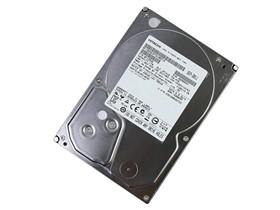 日立 7K1000.C/1TB/7200转/32MB/SATA3(HDS721010CLA632)