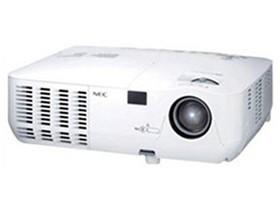 NEC V260W+