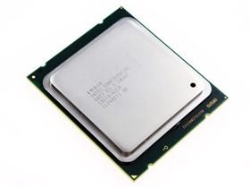 Intel 酷睿 i7 3960X