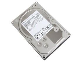 日立 5K500/500GB/5400转/8MB/SATA2(HTS545050B9A300)