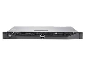 戴尔 PowerEdge R210 II(Xeon E3-1220/2GB/500GB)