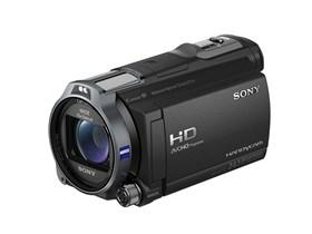 索尼 HDR-CX760E