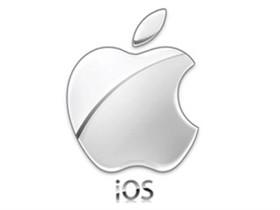 苹果 iOS