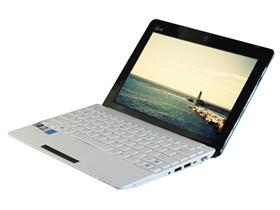 华硕 EeePC 1015CX(2GB/320GB/白色)