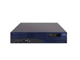 H3C MSR 30-40