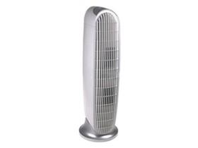 霍尼韦尔 HFD-122空气净化器 无需换滤网 静音