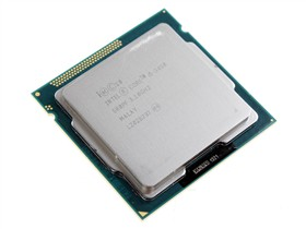 Intel 酷睿 i5 3450