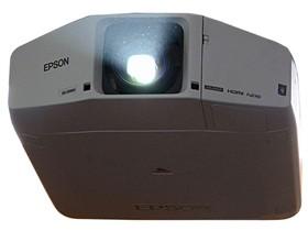 爱普生 EB-Z9900