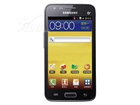 三星 B9062 3G手机(灰褐色)TD-SCDMA/GSM双卡双待双通移动定制机