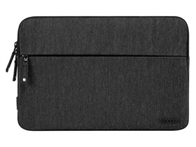 incase MacBook 内胆包(13寸)