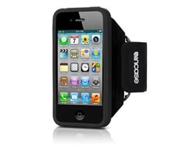 incase iPhone 4/iPhone 4S 豪华运动臂带