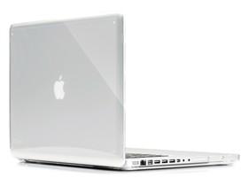 SPECK MacBook Pro 17寸 SeeThru保护壳