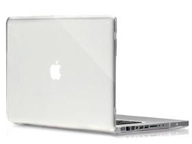SPECK MacBook Pro 15寸 SeeThru保护壳
