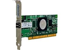 IBM 通道卡(46M0907)