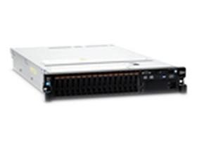 IBM System x3550 M4(7914I31)
