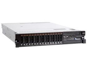 IBM System x3650 M4(7915I51)